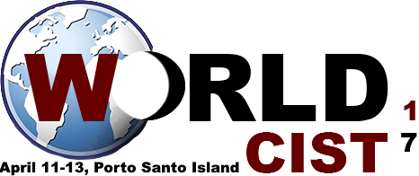 world_cist_2017_logo