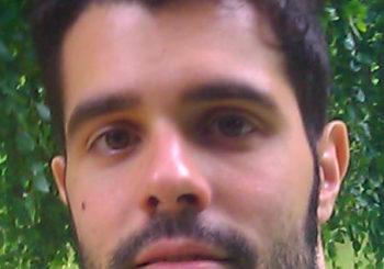 Walter Fuscaldo, Universita' di Roma La Sapienza
