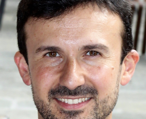 Lorenzo Luini, Politecnico di Milano