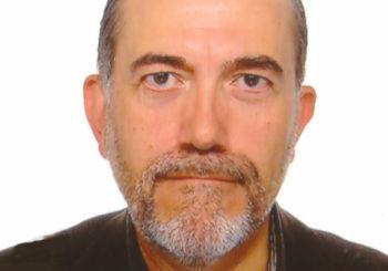 Innocenzo Pinto, University of Sannio