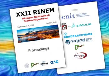 RiNEm – Proceedings